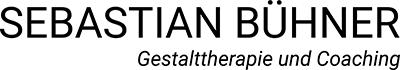 Sebastian Bühner